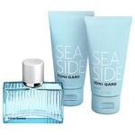 Toni Gard Woman Seaside Set