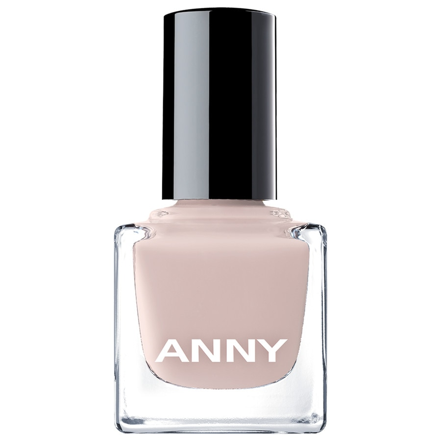 anny-laky-na-nehty-c-309-life-is-love-lak-na-nehty-150-ml