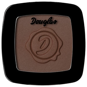 Douglas Make-up Lidschatten