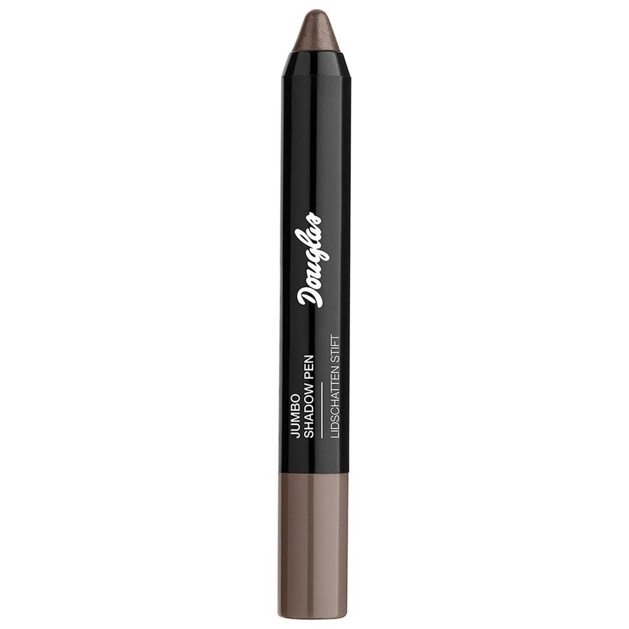 douglas-make-up-ocni-stiny-c-5-taupe-modele-ocni-stiny-50-ml