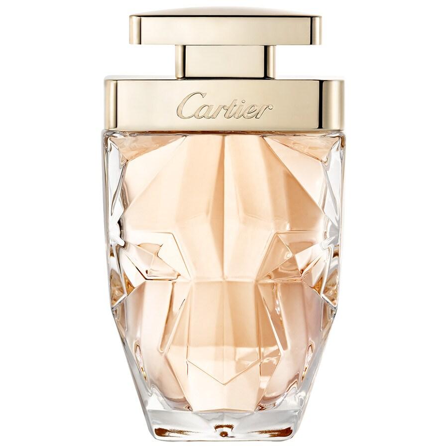 La Panthère Spray Légére Eau de Parfum (EdP) 50 ml