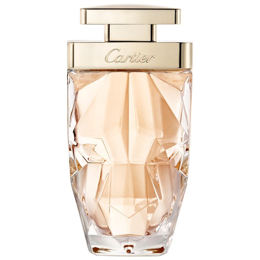 La Panthère Spray Légére Eau de Parfum (EdP) 75 ml