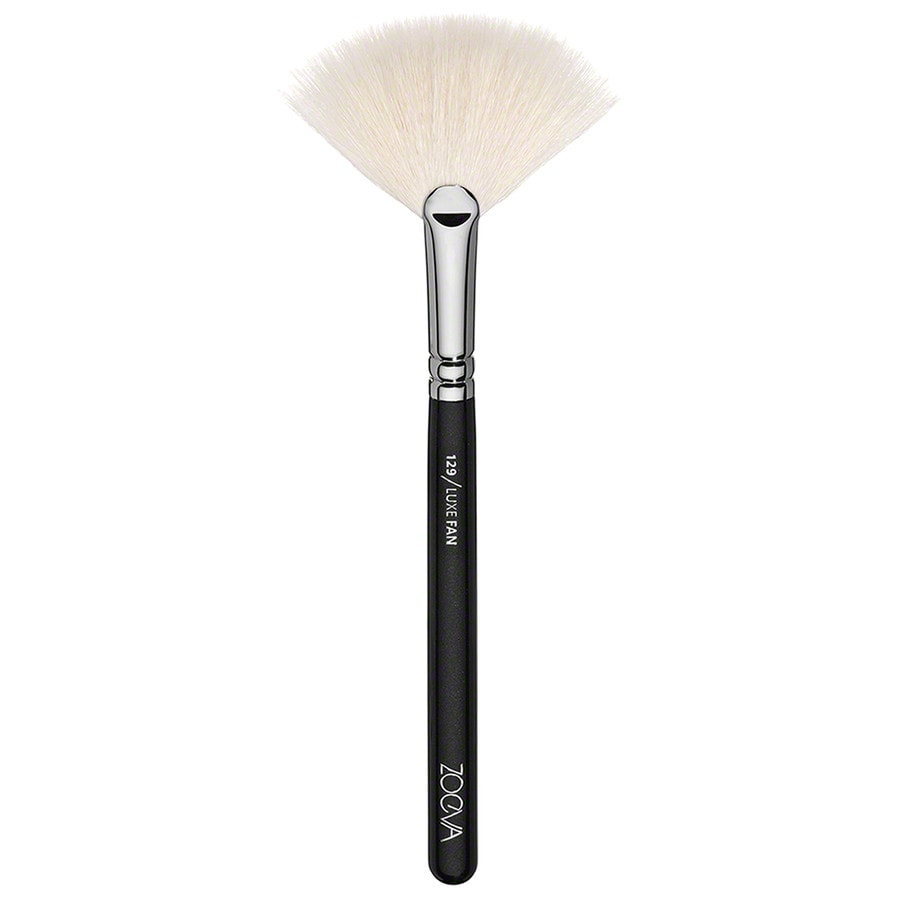 ZOEVA Gesichtspinsel  Make-up Pinsel 1.0 st