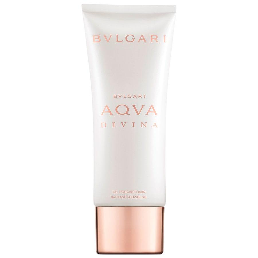 bvlgari-aqva-divina-sprchovy-gel-1000-ml