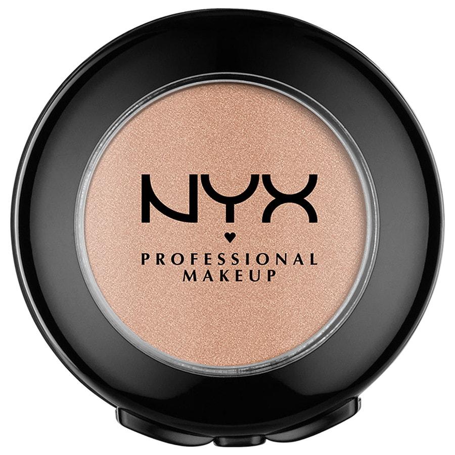 nyx-professional-makeup-ocni-stiny-sex-kitten-ocni-stiny-15-g