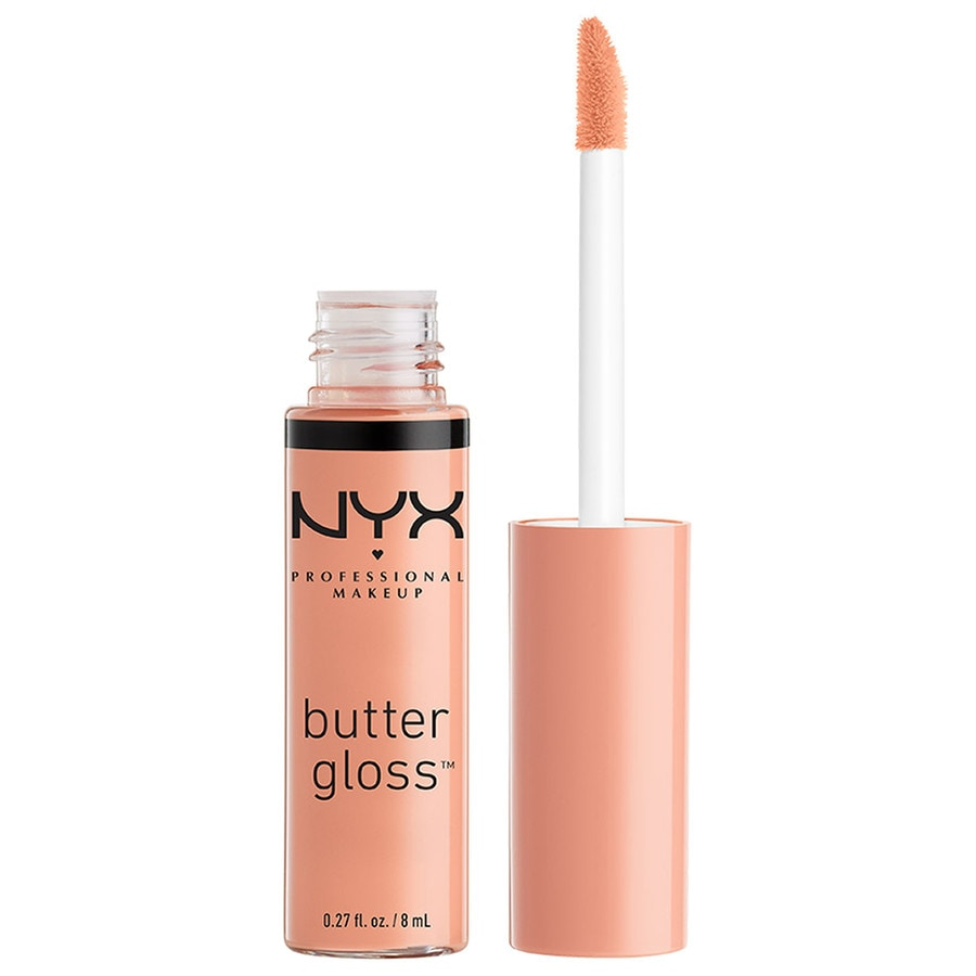 nyx-professional-makeup-lesk-na-rty-c-13-fortune-cookie-lesk-na-rty-80-g