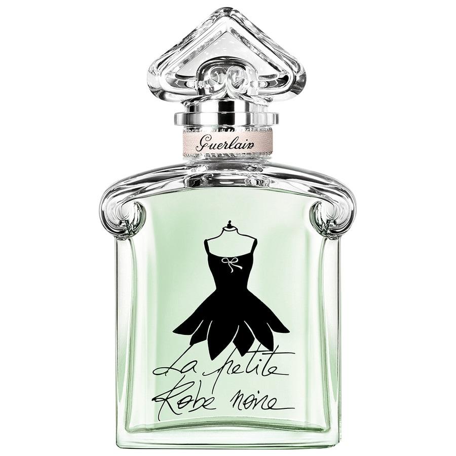 guerlain-la-petite-robe-noire-eau-fraiche-1000-ml