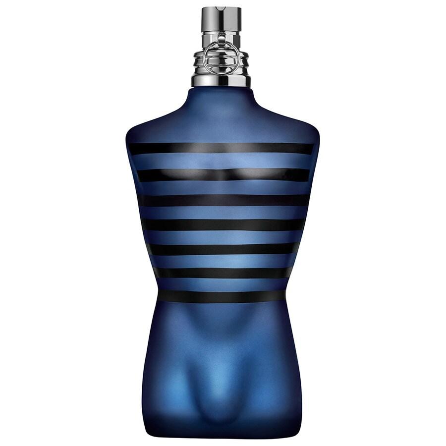 Jean Paul Gaultier Herrendüfte Ultra Male Eau de Toilette Spray Intense 125 ml