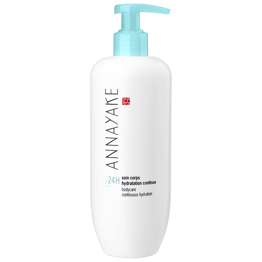 annayake-24-h-hydratacni-pece-telove-mleko-4000-ml