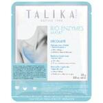 Talika BIO Enzymes Mask Decolleté