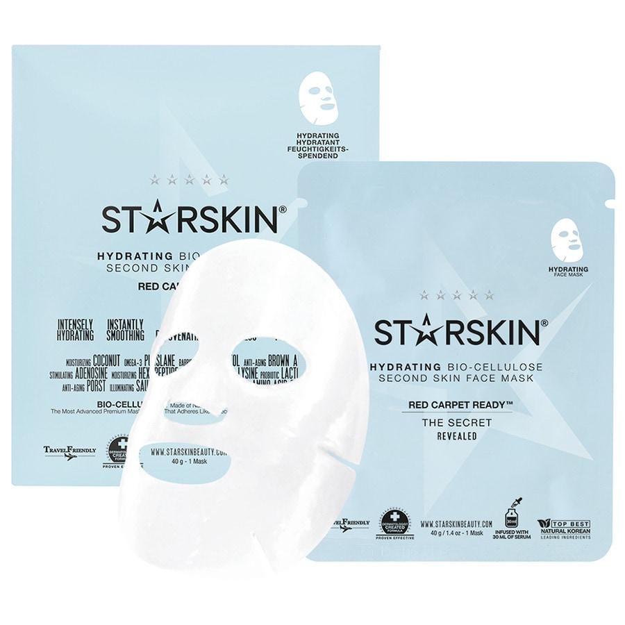 starskin-masky-na-oblicej-maska-300-ml