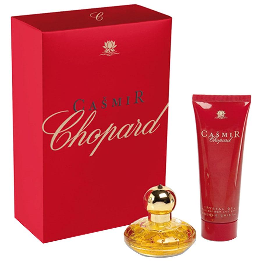 Chopard Casmir Geschenkset