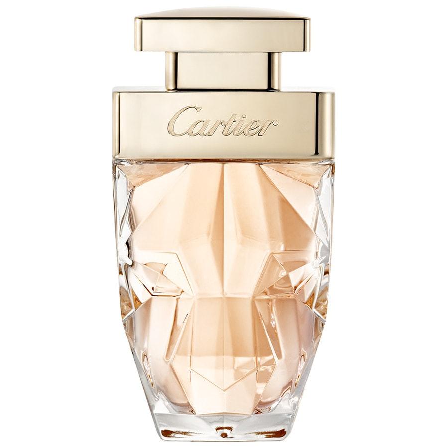 La Panthère Spray Légére Eau de Parfum (EdP) 25 ml