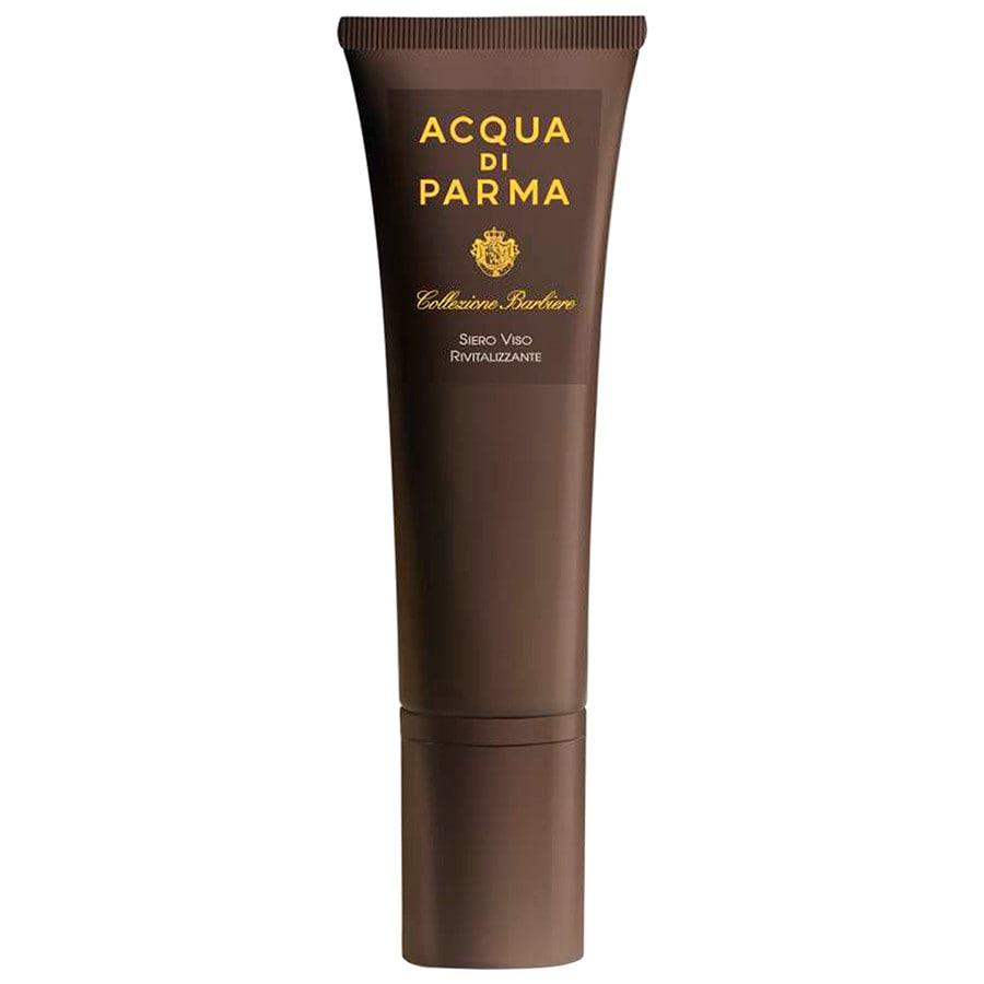 acqua-di-parma-collezione-barbiere-serum-500-ml