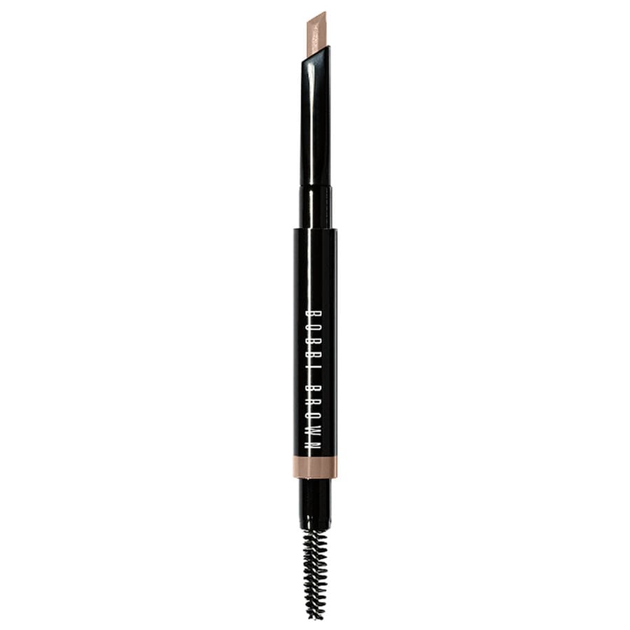 Bobbi Brown Augen Perfectly Defined Long-Wear Brow Pencil (Farbe: Taupe [06], 0.33 g)