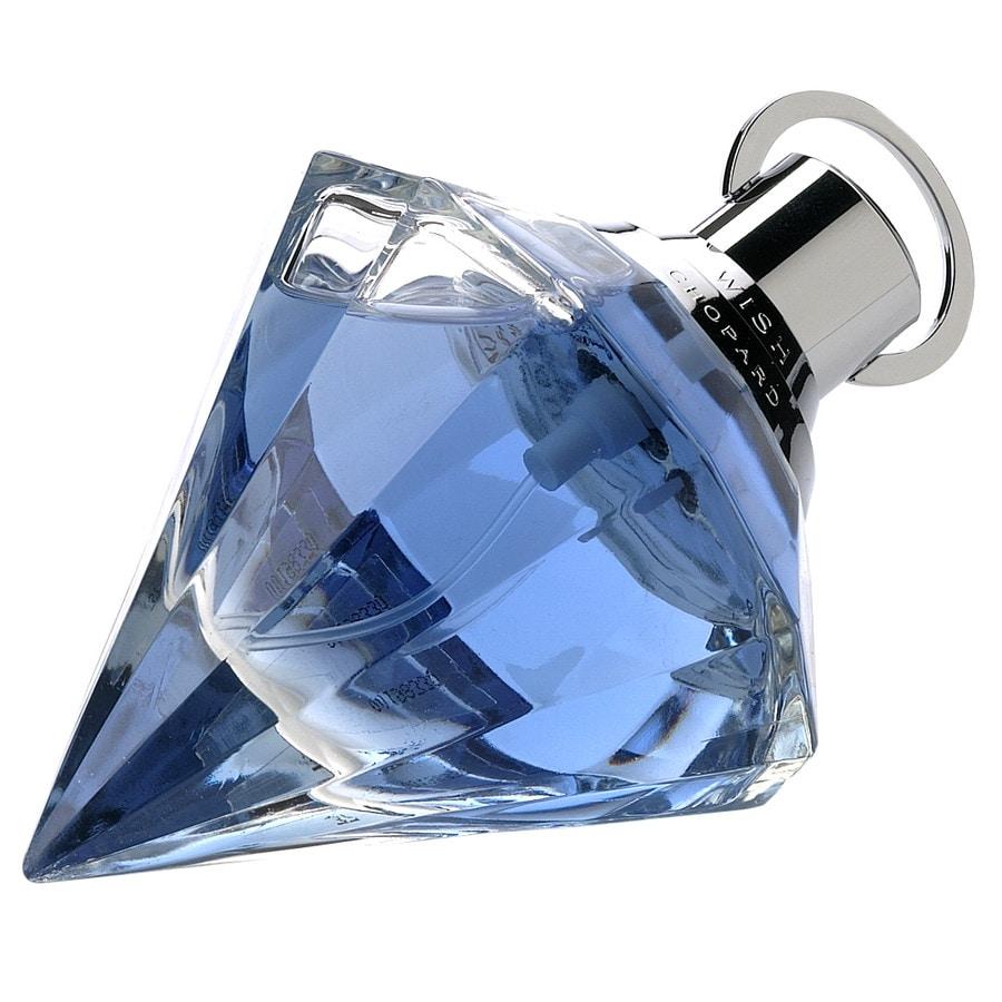 chopard-wish-parfemova-voda-edp-750-ml