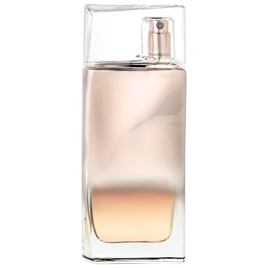kenzo-l-eau-par-kenzo-parfemova-voda-edp-300-ml