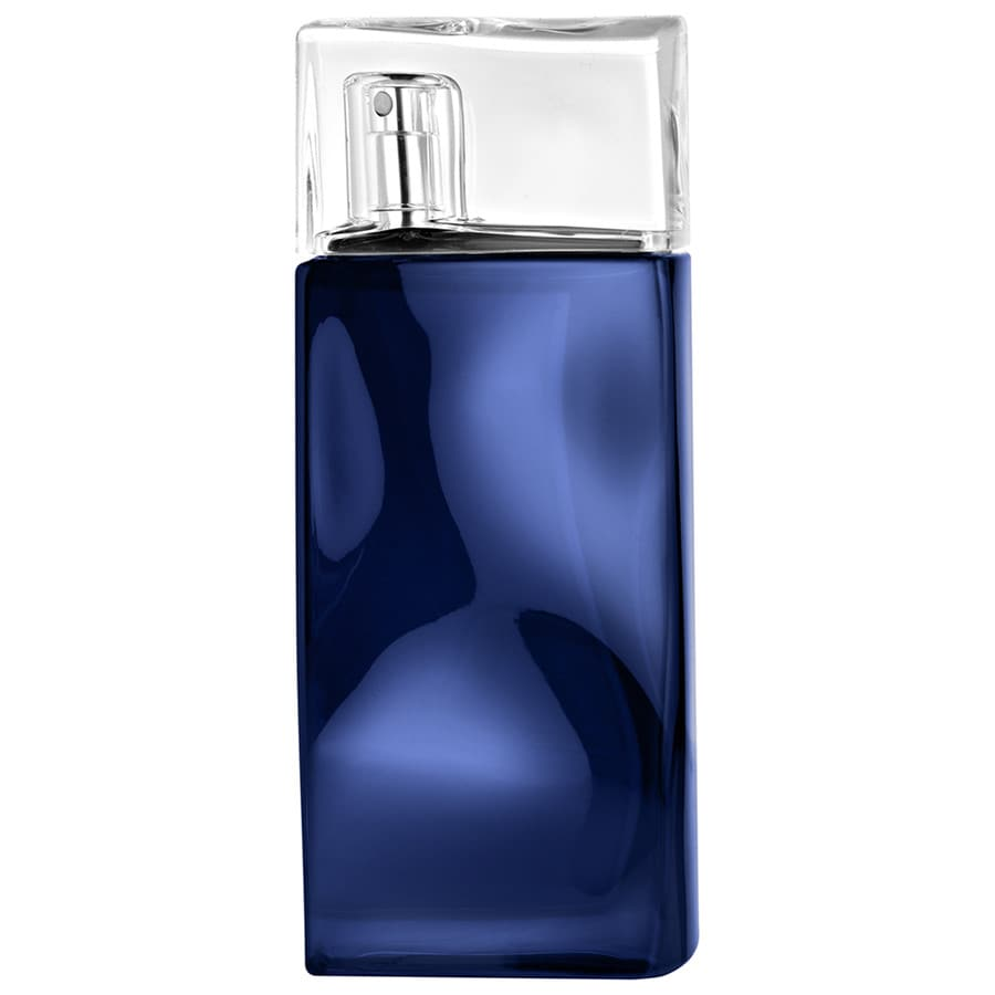 kenzo-l-eau-par-kenzo-homme-toaletni-voda-edt-300-ml