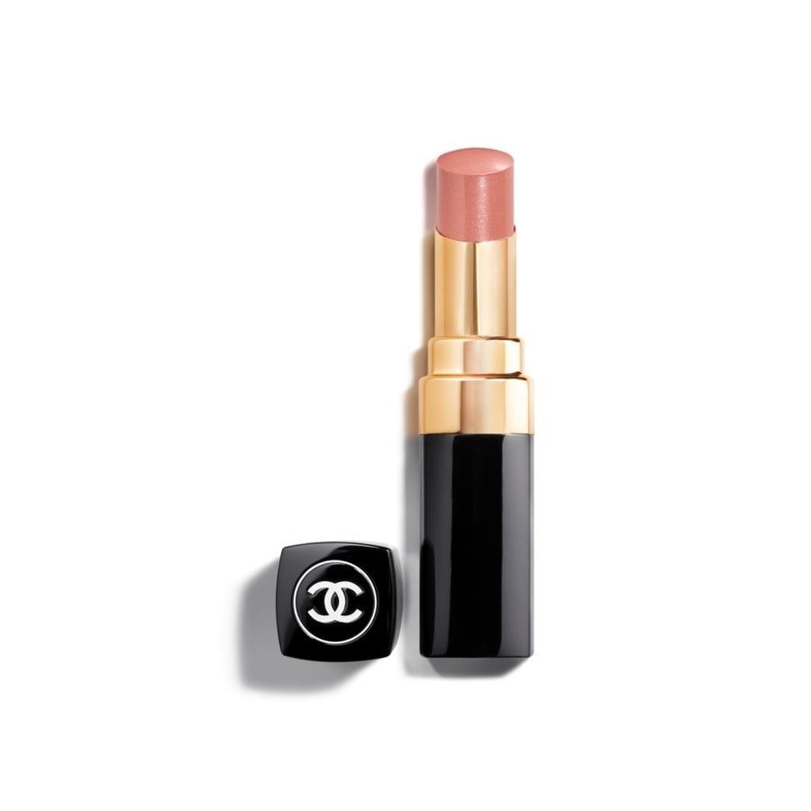 CHANEL Rouge Coco Shine Lippenstift Nr. 477 - Rêveuse 1 Stk