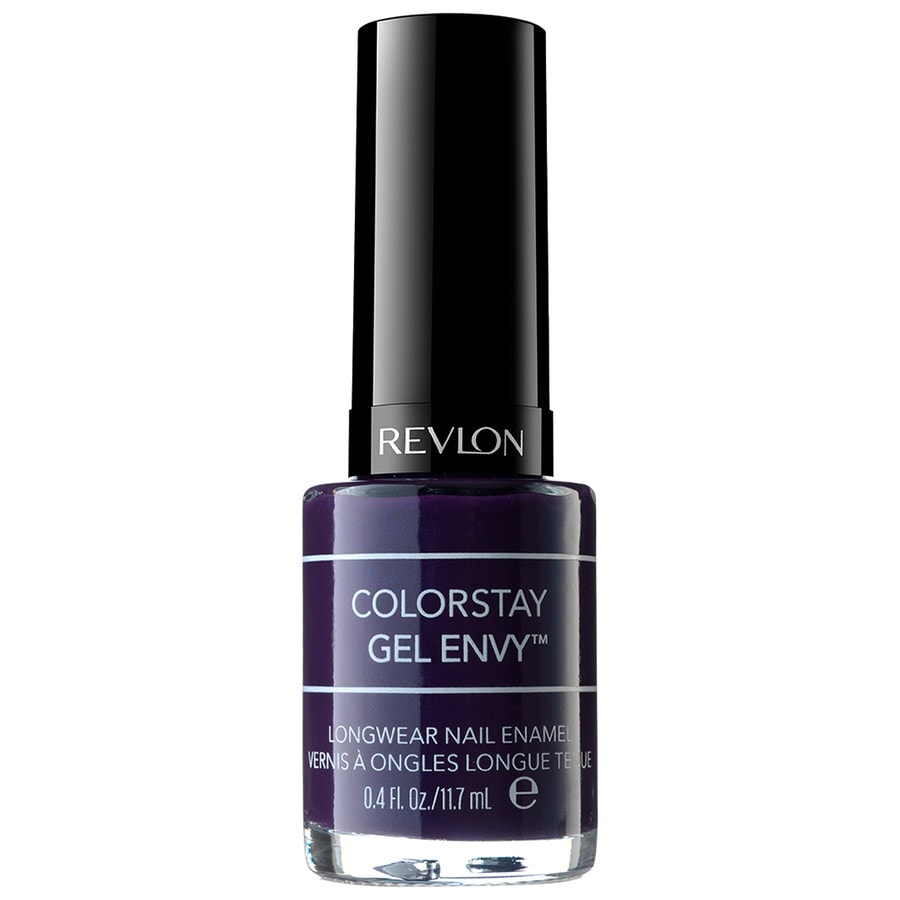 Revlon Colorstay Gel Envy Nail Enamel Nagellack Nagellack online ...