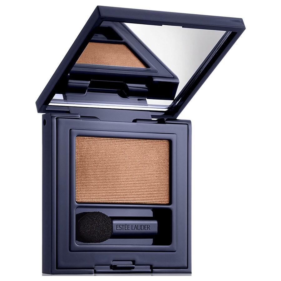 estee-lauder-ocni-make-up-brash-bronze-ocni-stiny-18-g