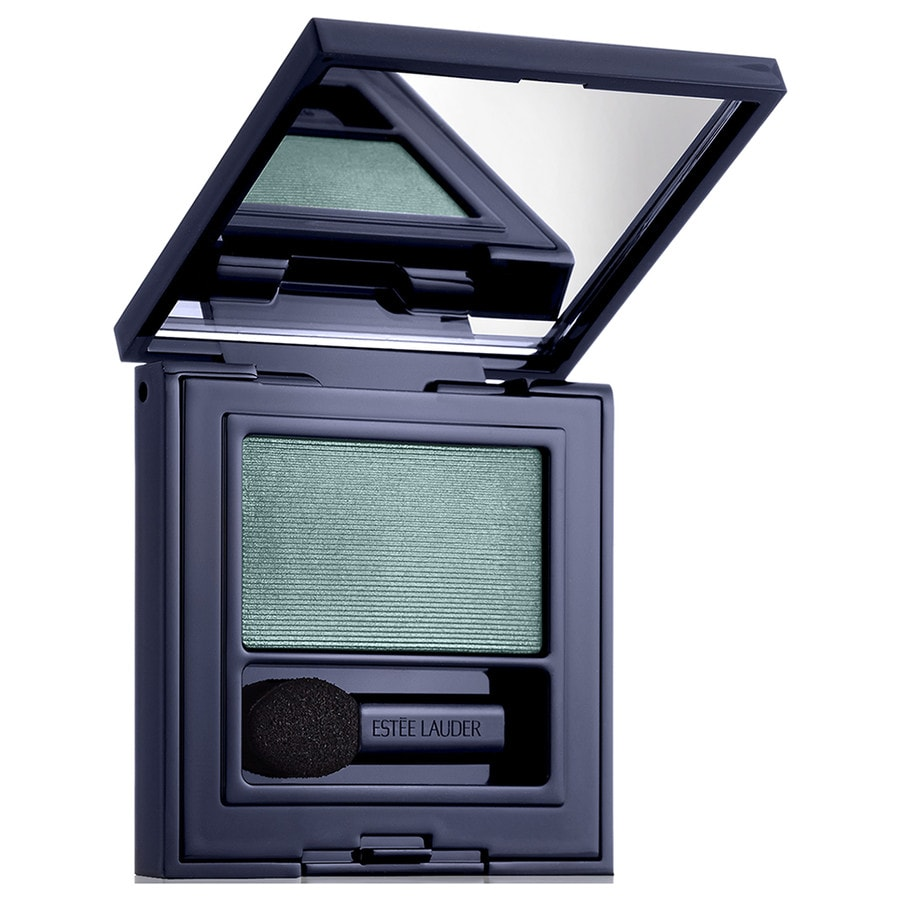 Estée Lauder Pure Colour Envy Eyeshadow Single
