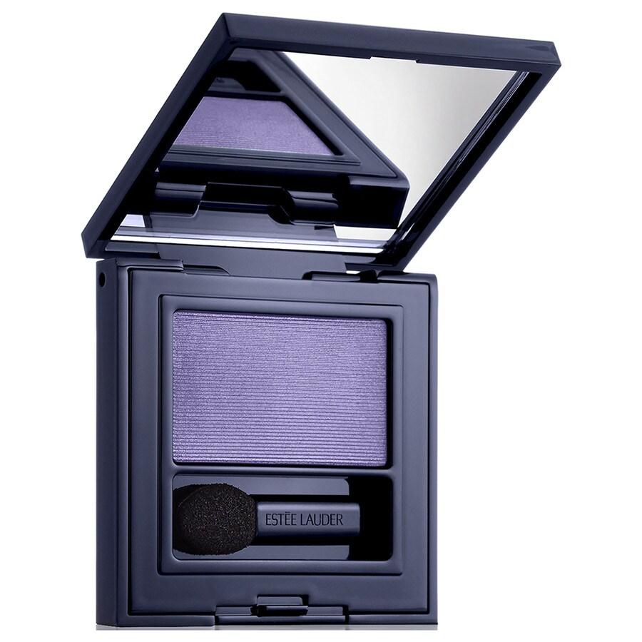 estee-lauder-ocni-make-up-infamous-orchis-ocni-stiny-18-g
