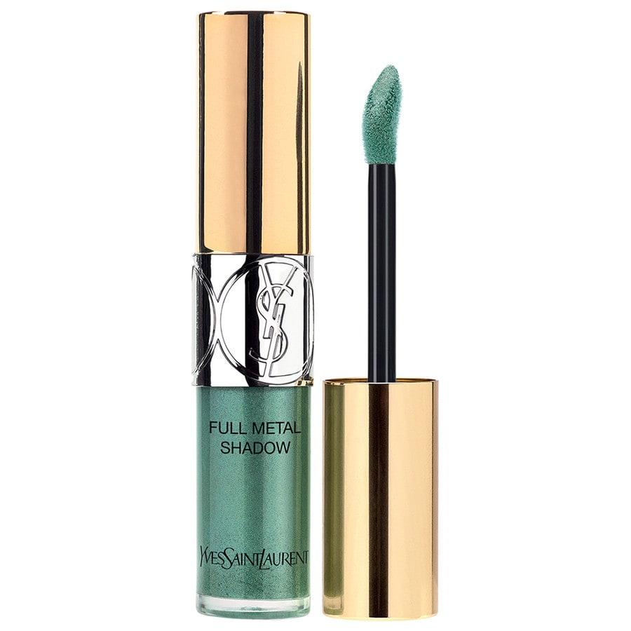 yves-saint-laurent-liceni-oci-c-09-misty-green-ocni-stiny-45-ml