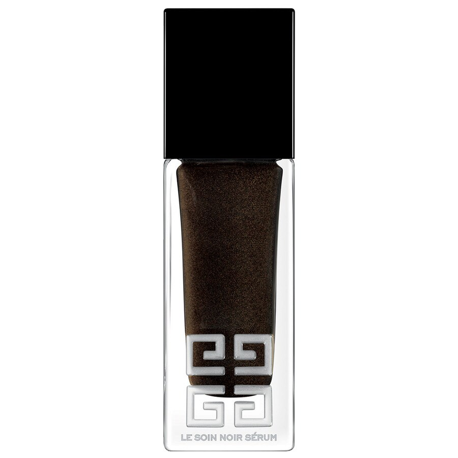 givenchy-le-soin-noir-serum-300-ml