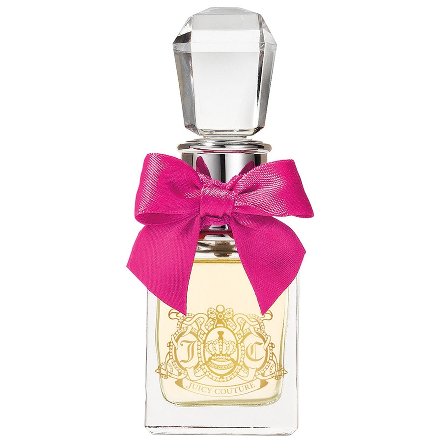 juicy-couture-viva-la-juicy-parfemova-voda-edp-150-ml