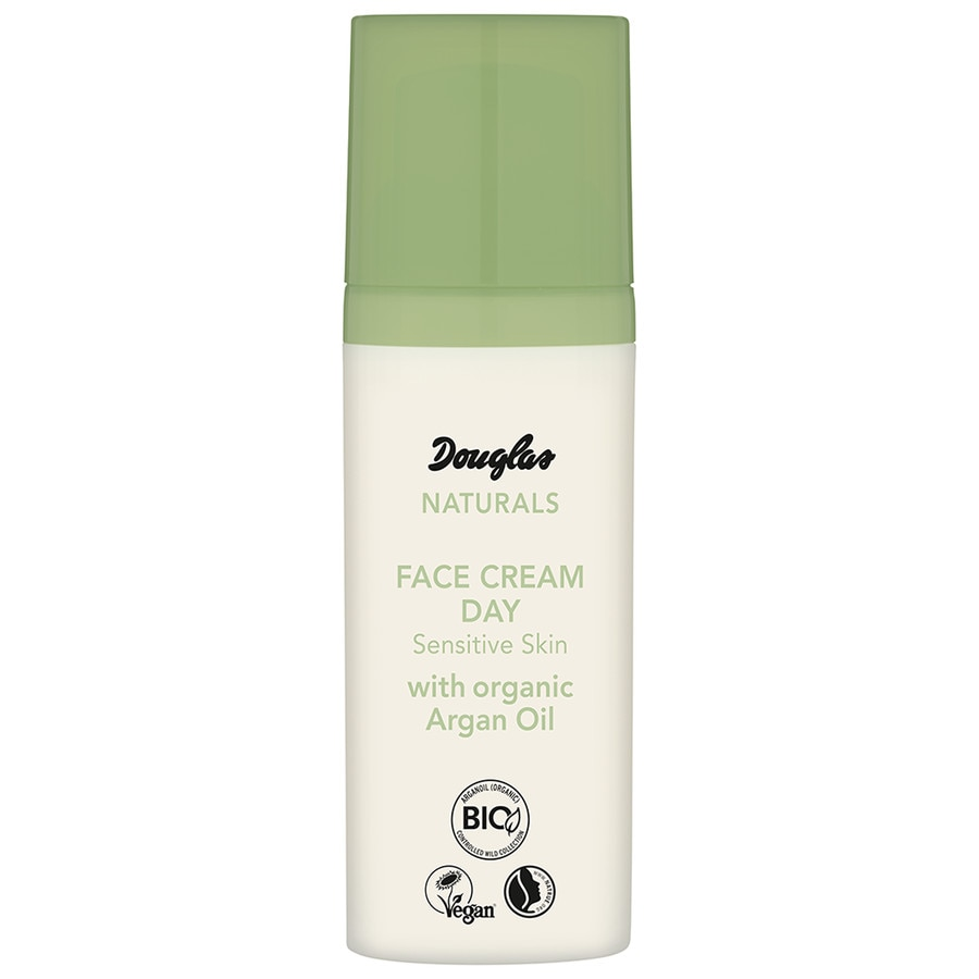 douglas-naturals-face-care-pletovy-krem-500-ml
