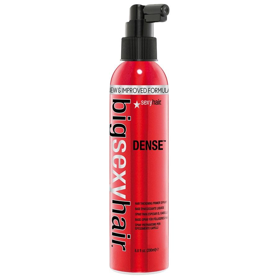Sexyhair Big Sexy Hair Dense Thickening Volumenspray