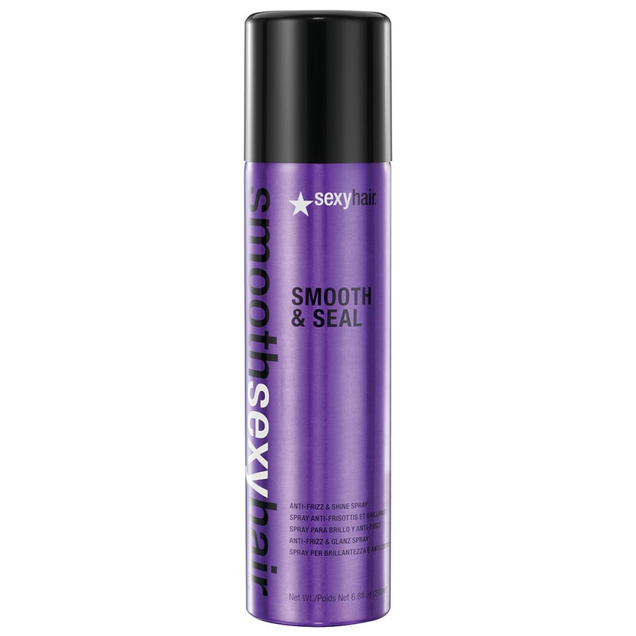 Sexy Hair Haarpflege Smooth Sexy Hair Smooth & Seal Spray 225 ml