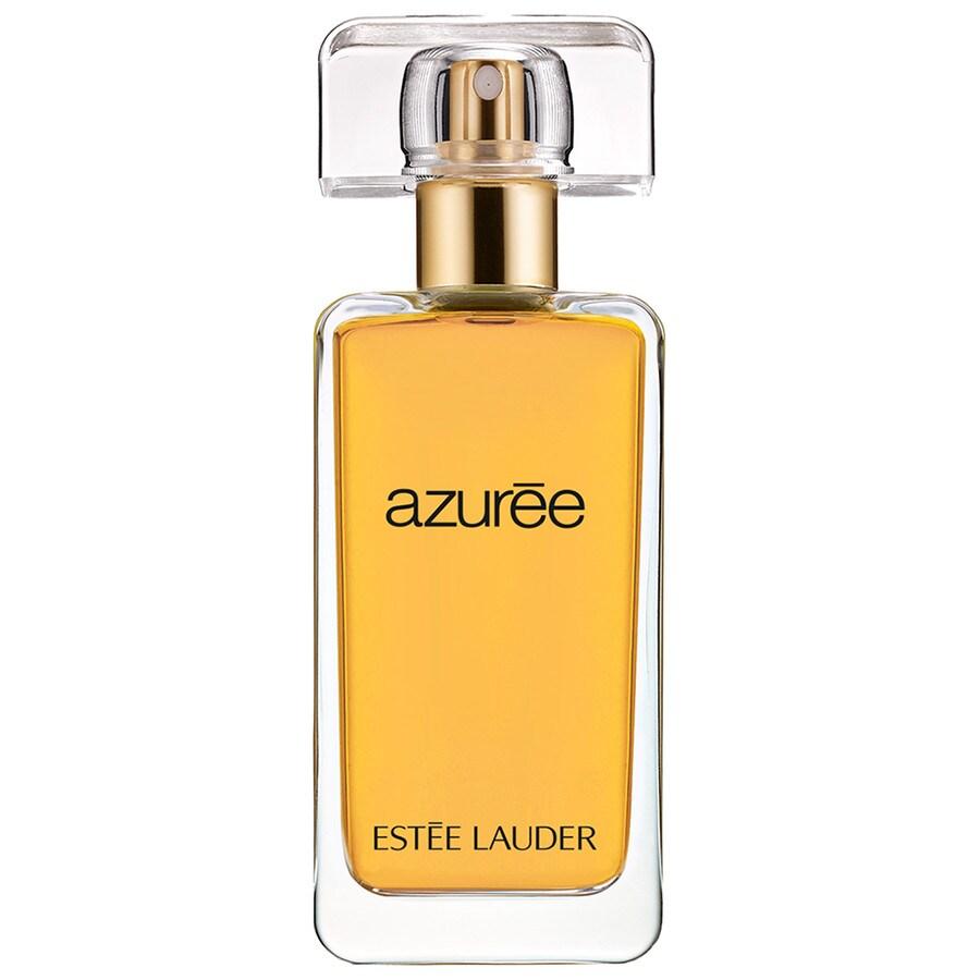 Estée Lauder Azuree Fragrance