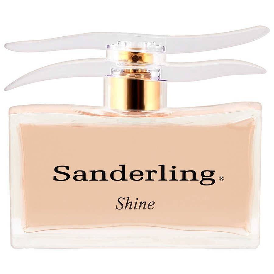 Sanderling Shine EdP VP