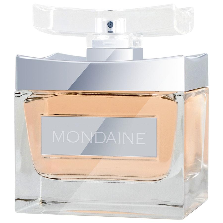 SPPC Paris Bleu Parfums Mondaine  Eau de Parfum (EdP)
