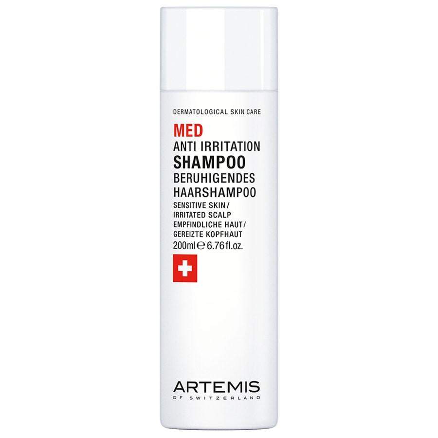 Artemis Med  Haarshampoo 200.0 ml