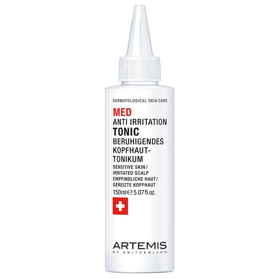 Artemis Med  Tonikum 150.0 ml