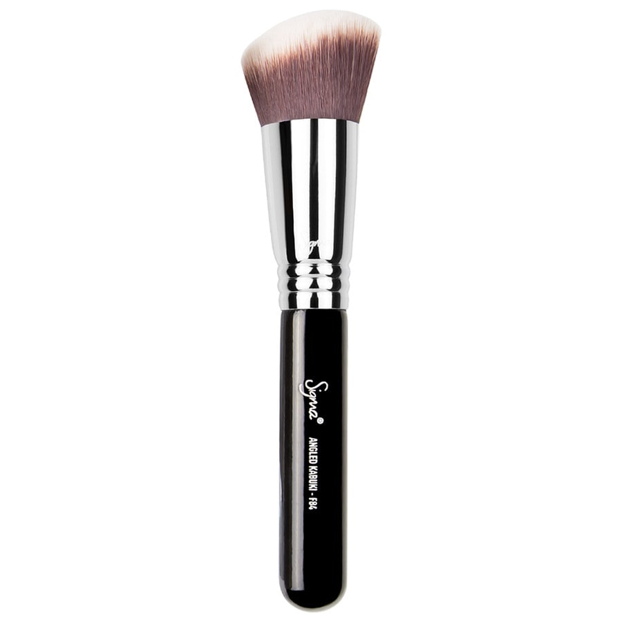 Sigma Beauty Gesicht  Make-up Pinsel 1.0 st