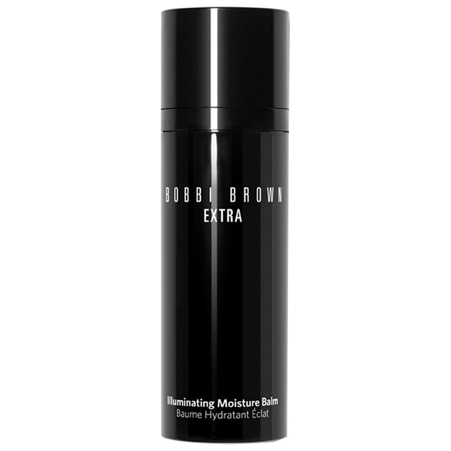 bobbi-brown-hydratace-pletovy-krem-300-ml