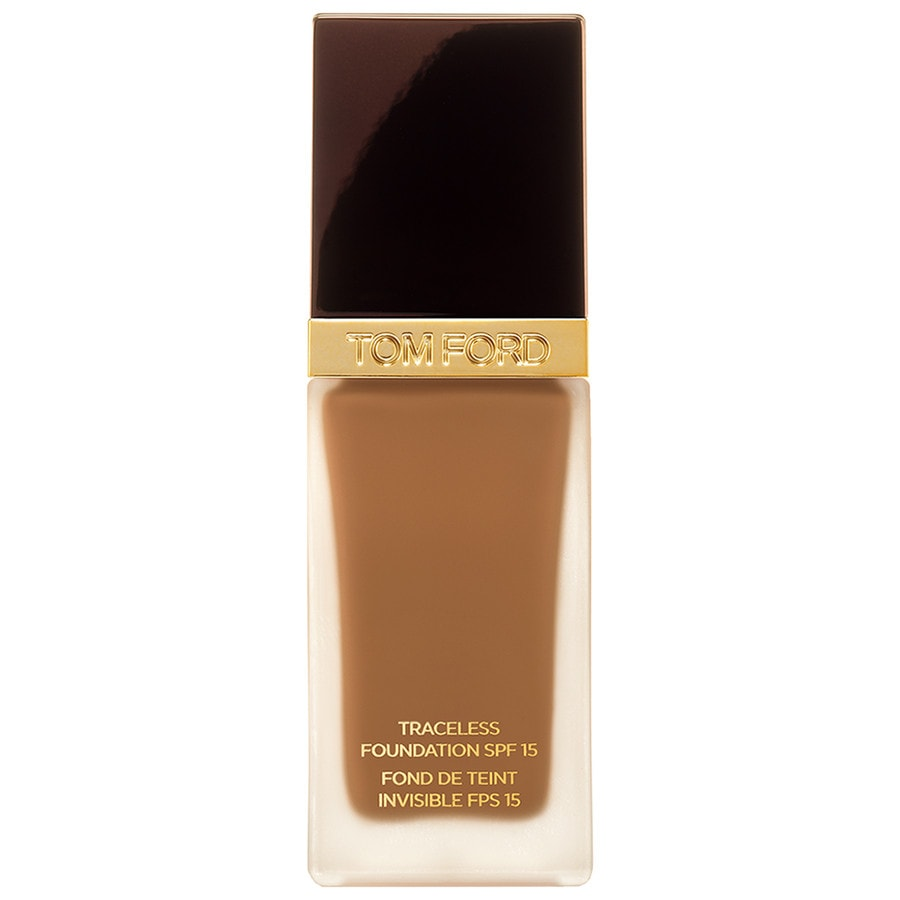 tom-ford-make-up-na-oblicej-praline-podklad-300-ml