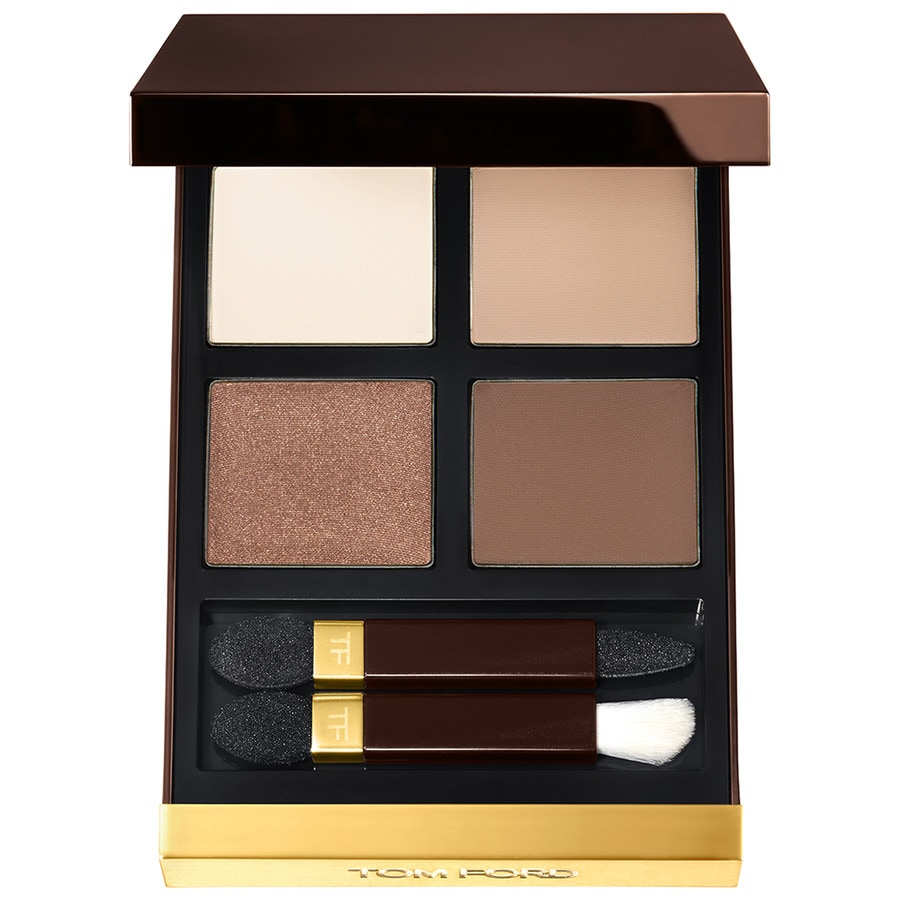 tom-ford-make-up-oci-cocoa-mirage-ocni-stiny-60-g