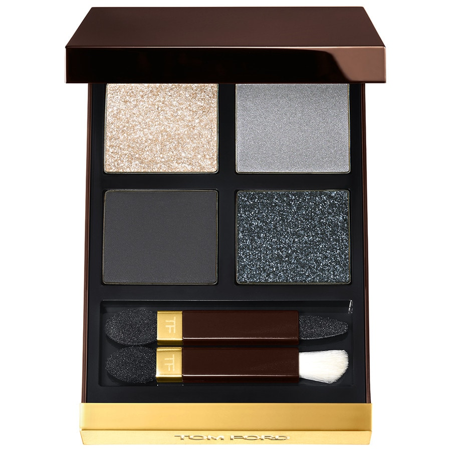 tom-ford-make-up-oci-titanium-smoke-ocni-stiny-60-g