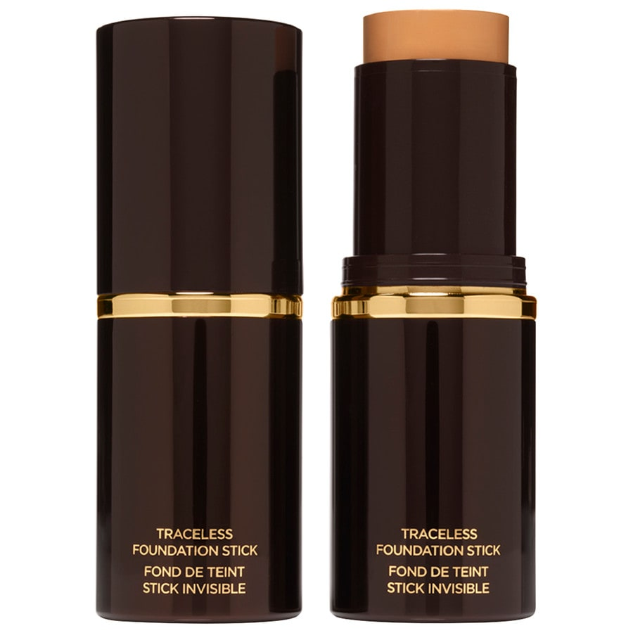 Tom Ford Gesichts-Make-Up Tawny Concealer