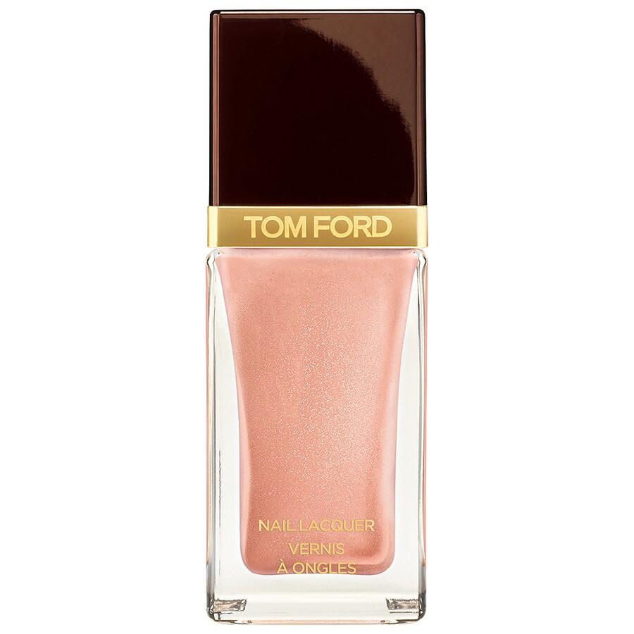 tom-ford-make-up-nehty-show-me-the-pink-lak-na-nehty-120-ml