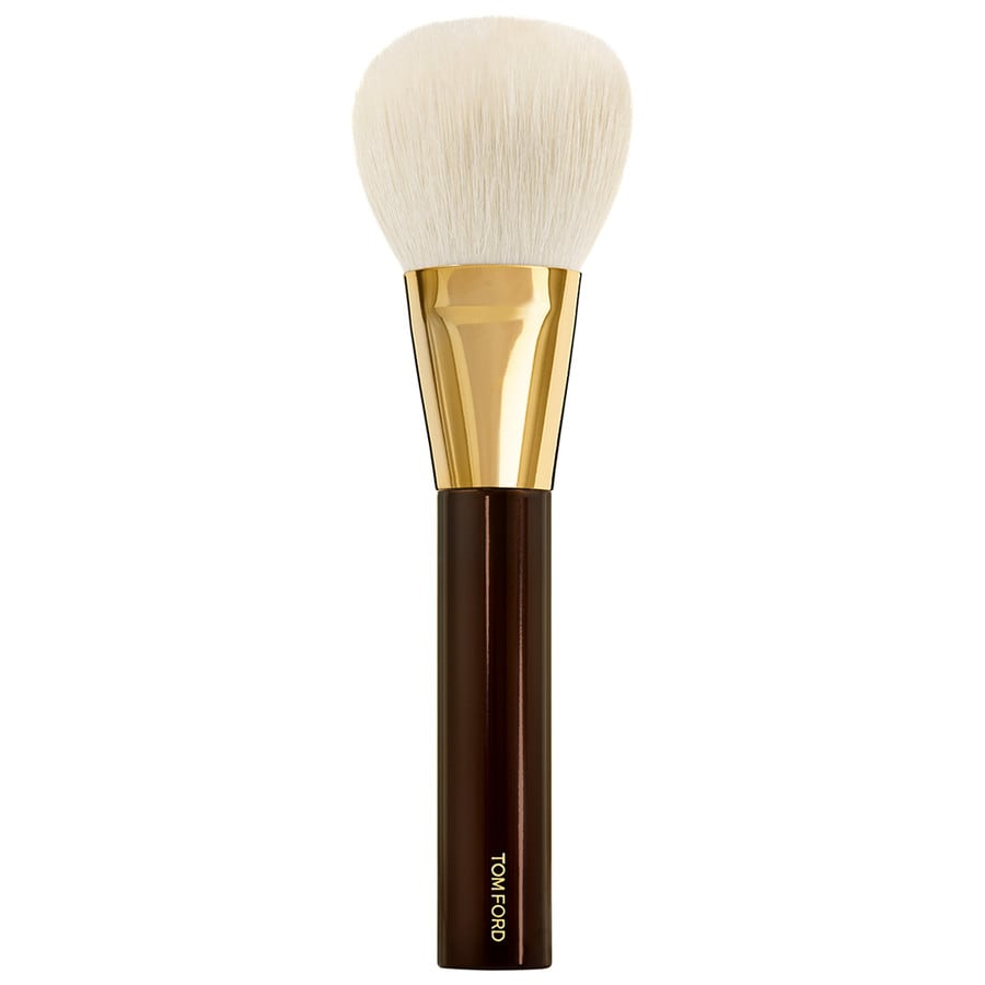 tom-ford-stetce-stetec-na-pudr-10-st