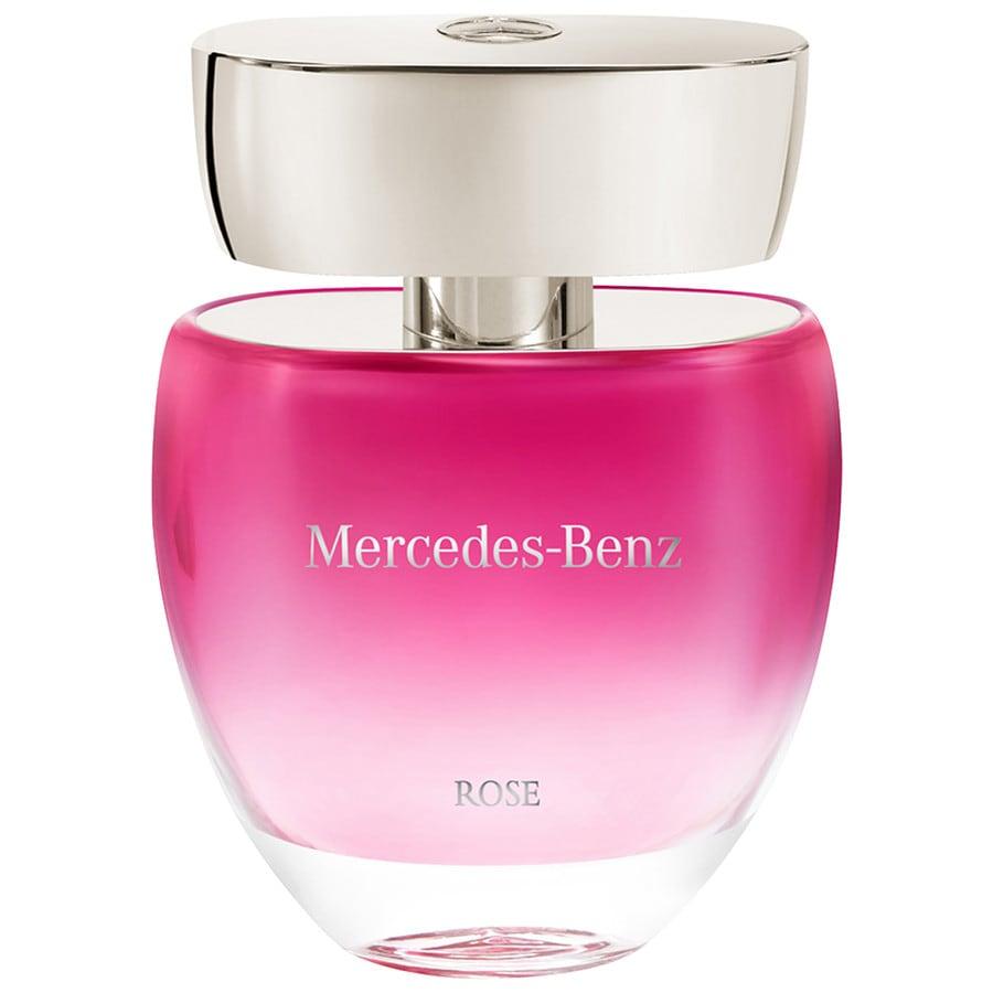 mercedes-benz-perfume-rose-toaletni-voda-edt-300-ml