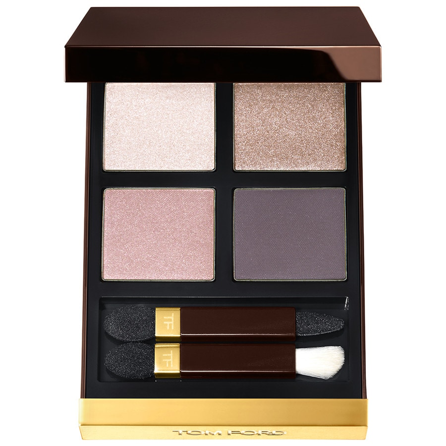 tom-ford-make-up-oci-orchid-haze-ocni-stiny-60-g