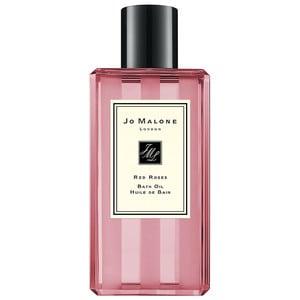 Jo Malone London Bath oil