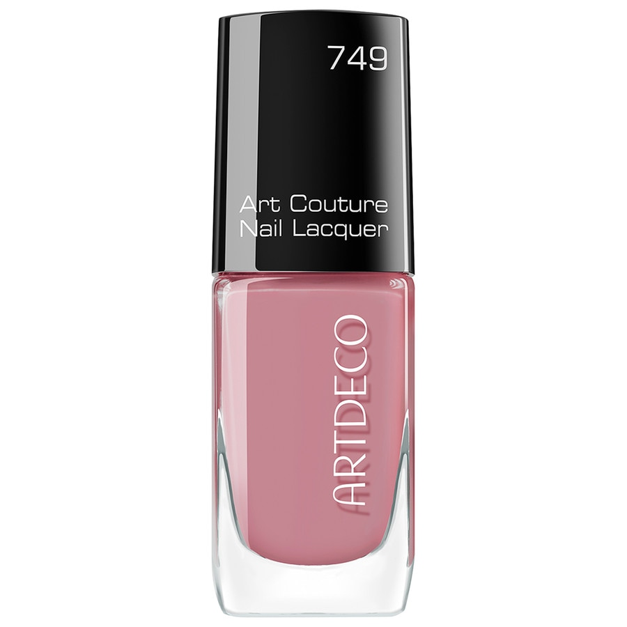 Artdeco Make-up Nägel Art Couture Nail Lacquer Nr. 749 10 ml